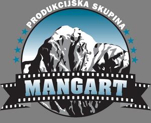 Produkcijska skupina Mangart